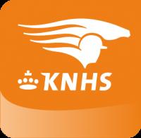 KNHS Springwedstrijd Pony's & Paarden